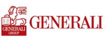 generali service