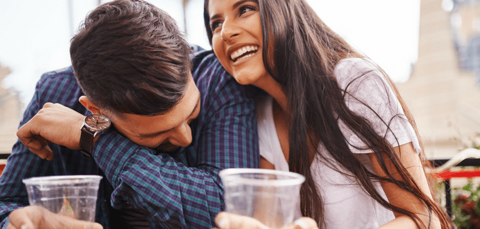 Kostenlose Dating oxfordshire